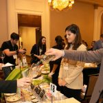 Taste of Italy 2020 dates announced (Houston, New Orleans, Los Angeles)!
