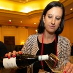"""Taste of Italy 2019 and """"Best Sommelier in Houston"""" videos are here!"""