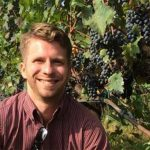 Featured Speaker: Tom Dobson, Italian wine buyer at Spec's
