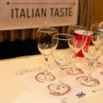IACC postpones Taste of Italy events in Houston, New Orleans, and Savor Italy in Los Angeles