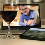 First-ever virtual Taste of Italy trade tasting, an unmitigated success!