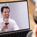 TASTE OF ITALY 2020: Digital Hybrid Italian Food and Wine Trade Show
