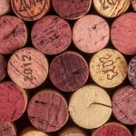 State of the Italian Wine Trade WEBINAR with Brian Larky and Jeremy Parzen 3/17